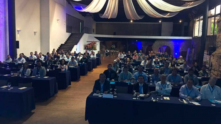guatemala-asistentes-al-congreso