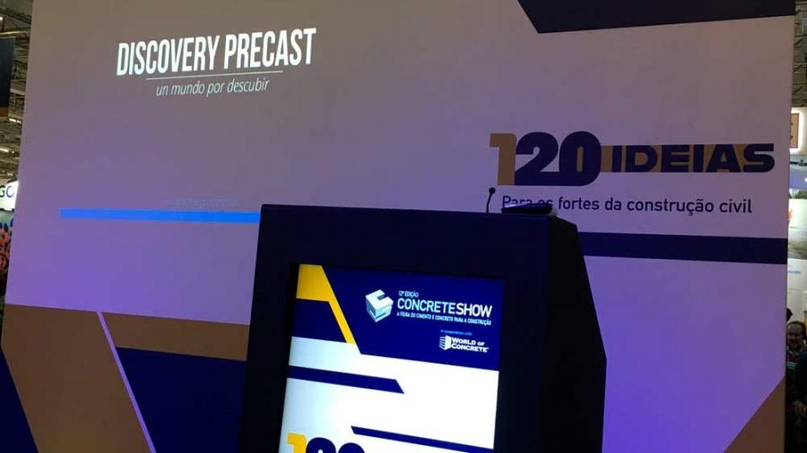 participación-concrete-show-brasil-en-charla-120-ideas